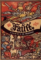 Фауст (1926), фото 9