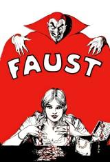 Фауст (1926), фото 8