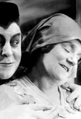 Фауст (1926), фото 3