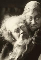 Фауст (1926), фото 4