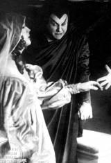 Фауст (1926), фото 2