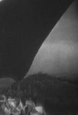Фауст (1926), фото 6