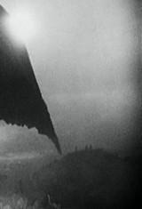 Фауст (1926), фото 1
