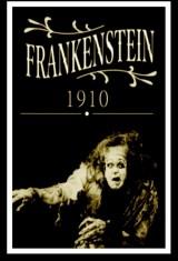 Франкенштейн (1910), фото 6