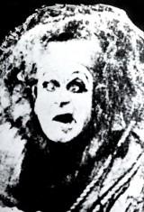 Франкенштейн (1910), фото 3