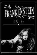 Франкенштейн (1910), фото 8