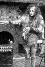 Франкенштейн (1910), фото 2
