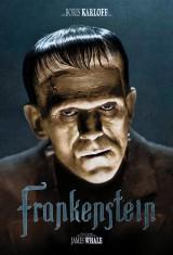 Франкенштейн (1931), фото 29