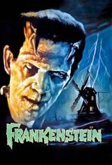 Франкенштейн (1931), фото 8