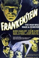 Франкенштейн (1931), фото 6