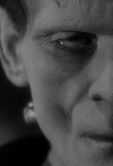Франкенштейн (1931), фото 5