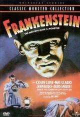 Франкенштейн (1931), фото 23