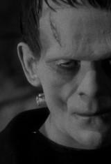 Франкенштейн (1931), фото 4