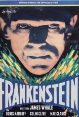 Франкенштейн (1931), фото 26