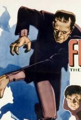 Франкенштейн (1931), фото 2