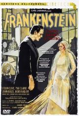 Франкенштейн (1931), фото 9