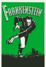 Франкенштейн (1931), фото 10