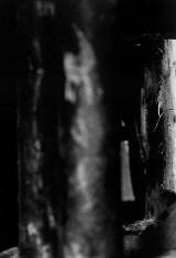 Франкенштейн (1931), фото 1