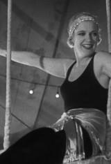 Уродцы (1932), фото 8