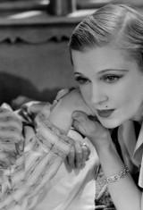 Уродцы (1932), фото 2
