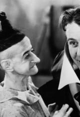 Уродцы (1932), фото 3