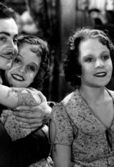 Уродцы (1932), фото 1