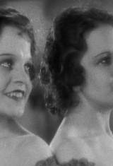 Уродцы (1932), фото 5