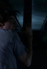 Кошмар на улице Вязов 6: Фредди мертв (1991), фото 12