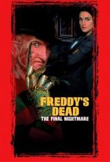 Кошмар на улице Вязов 6: Фредди мертв (1991), фото 21