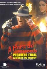 Кошмар на улице Вязов 6: Фредди мертв (1991), фото 28