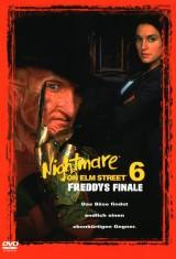 Кошмар на улице Вязов 6: Фредди мертв (1991), фото 26