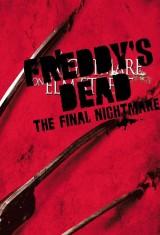 Кошмар на улице Вязов 6: Фредди мертв (1991), фото 23