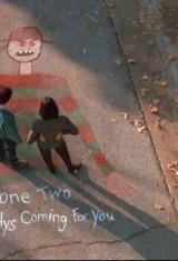 Кошмар на улице Вязов 6: Фредди мертв (1991), фото 1
