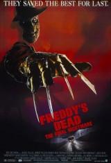 Кошмар на улице Вязов 6: Фредди мертв (1991), фото 25