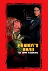 Кошмар на улице Вязов 6: Фредди мертв (1991), фото 22