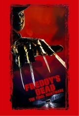 Кошмар на улице Вязов 6: Фредди мертв (1991), фото 17
