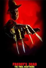 Кошмар на улице Вязов 6: Фредди мертв (1991), фото 19