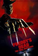 Кошмар на улице Вязов 6: Фредди мертв (1991), фото 15