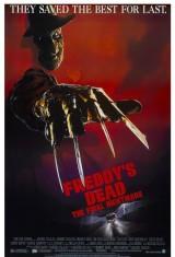 Кошмар на улице Вязов 6: Фредди мертв (1991), фото 34