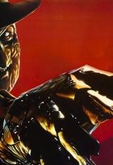 Кошмар на улице Вязов 6: Фредди мертв (1991), фото 2