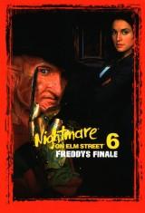 Кошмар на улице Вязов 6: Фредди мертв (1991), фото 18