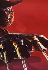 Кошмар на улице Вязов 6: Фредди мертв (1991), фото 11