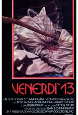 Пятница 13-е (1980), фото 30