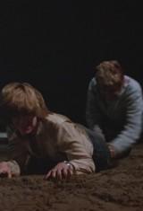 Пятница 13-е (1980), фото 19