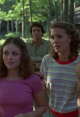 Пятница 13-е (1980), фото 1
