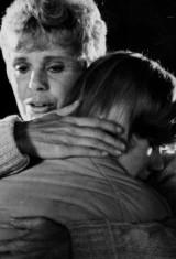 Пятница 13-е (1980), фото 25
