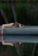 Пятница 13-е (1980), фото 2