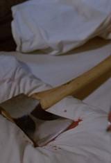 Пятница 13-е (1980), фото 8