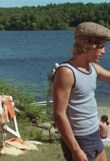 Пятница 13-е – Часть 2 (1981), фото 7