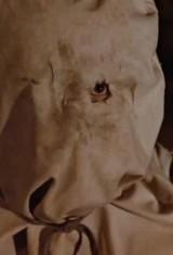 Пятница 13-е – Часть 2 (1981), фото 12
